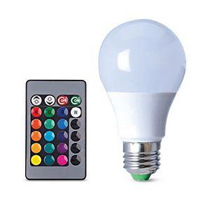 Protocol Good For Hue LED Light Bulb