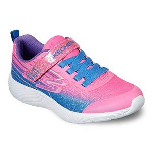 Skechers Dreamy Dancer Miss Minimalistic Girls' Sneakers