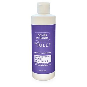 Julep Comes In Handy by Julep Hand Sanitizer