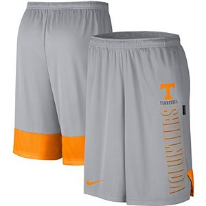 Women S Nike Crimson Alabama Crimson Tide Dna Shorts