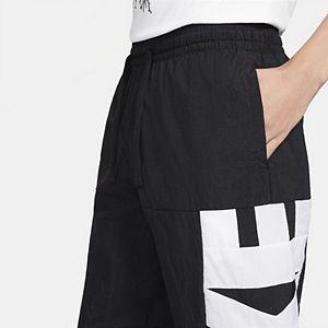 Men's Nike Dri-FIT Basketball Pants