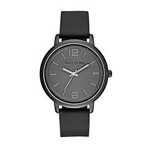 Skechers Women's Ardmore Silicone Watch
