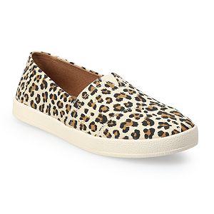 TOMS Classics Women's Avalon Shoes