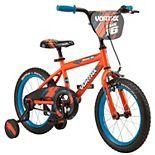 Pacific Cycle 16-Inch Vortax Boys' Bike
