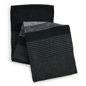 Men's Apt. 9® Ombre Knit Scarf