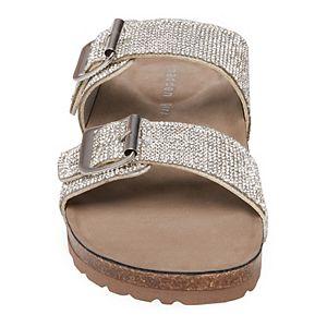 Madden Girl Brando Women's Sandals