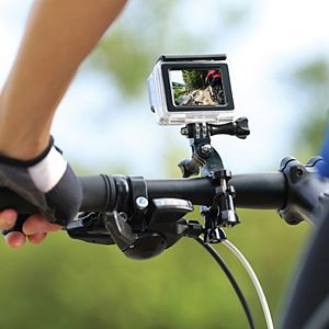 Smart Gear Action Sports Cam