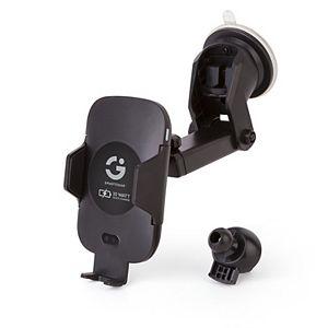 Smart Gear Smart Grip Charging Mount