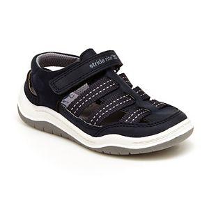 Stride Rite 360 Antonio Toddler Boys' Sandals
