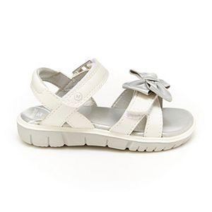 Stride Rite 360 Cassie Toddler Girls' Sandals