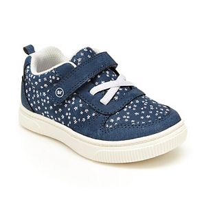 Stride Rite 360 Dempsey Toddler Girls' Sneakers