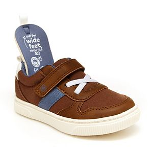 Stride Rite 360 Dempsey Toddler Boys' Sneakers