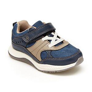 Stride Rite 360 Grayson Toddler Girls' Sneakers