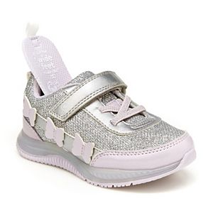 Stride Rite 360 Trinity Toddler Girls' Light Up Shoes