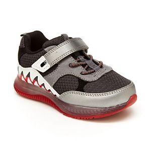 Stride Rite 360 Pierce Toddler Boys' Light Up Shoes