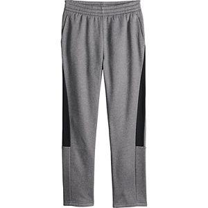 Boys 8-20 Tek Gear Performance Fleece Pants