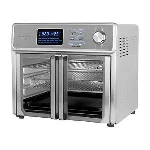 Kalorik 26-qt. Digital Maxx Air Fryer Oven