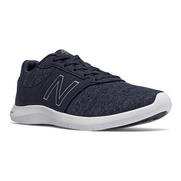 New Balance® 415 v1 Women's Sneakers