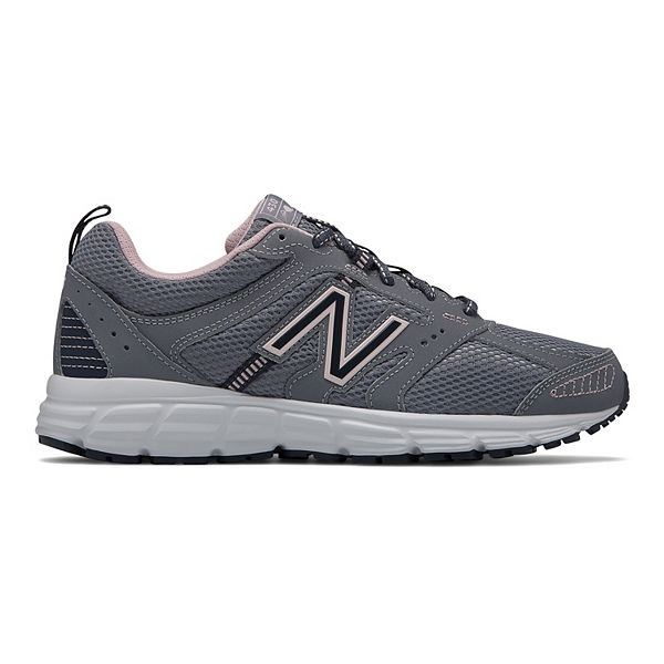 New Balance® 430 Women's Running Shoes