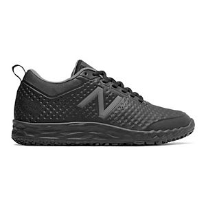 New Balance 806 Slip Resistant Women's Work Shoes