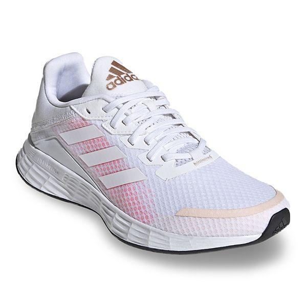 idioma Digno caloría  adidas Duramo SL Women's Running Shoes
