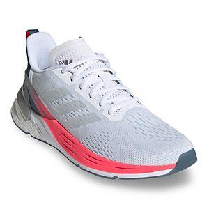 adidas Response Super Women's Running Shoes