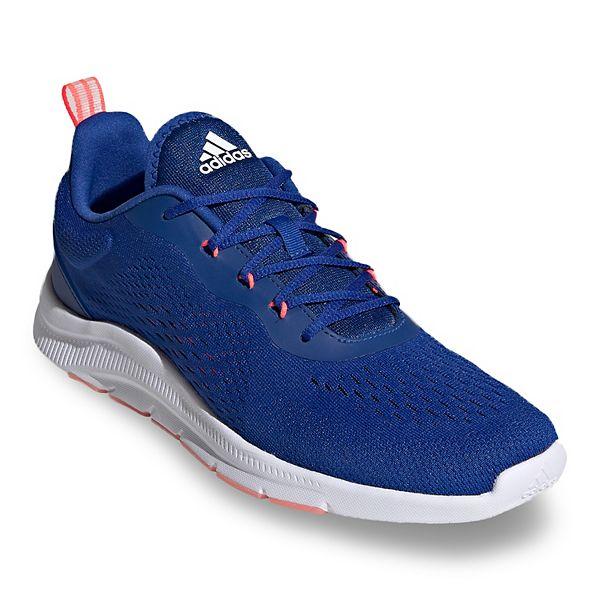 adidas Trainer X Women's Cross-Training Shoes
