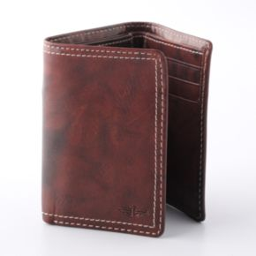 Dockers® Glazed Trifold Wallet