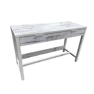 Acessentials Margie Desk