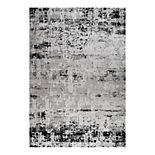 Art Carpet Harmotia Abstract Rug