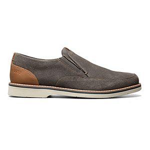 Nunn Bush Barklay Men's Loafers