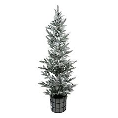 Christmas Tree Black Friday Kohl S
