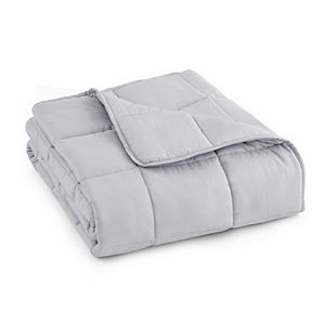 Altavida 12-lbs. Cooling Weighted Blanket