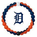 Detroit Tigers Lokai Bracelet