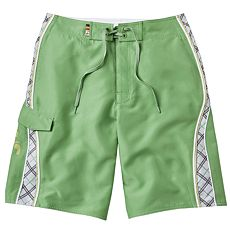 http://media.kohls.com.edgesuite.net/is/image/kohls/446960_Shamrock?wid=230&hei=230&op_sharpen=1