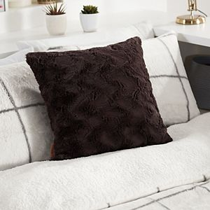 Koolaburra by UGG Bella Throw Pillow