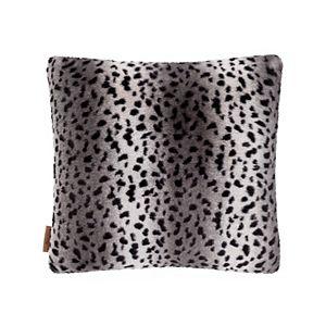 Koolaburra by UGG Micah Throw Pillow