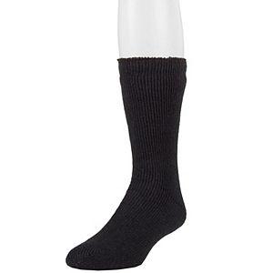 Men's Heat Holders Thermal Performance Crew Socks
