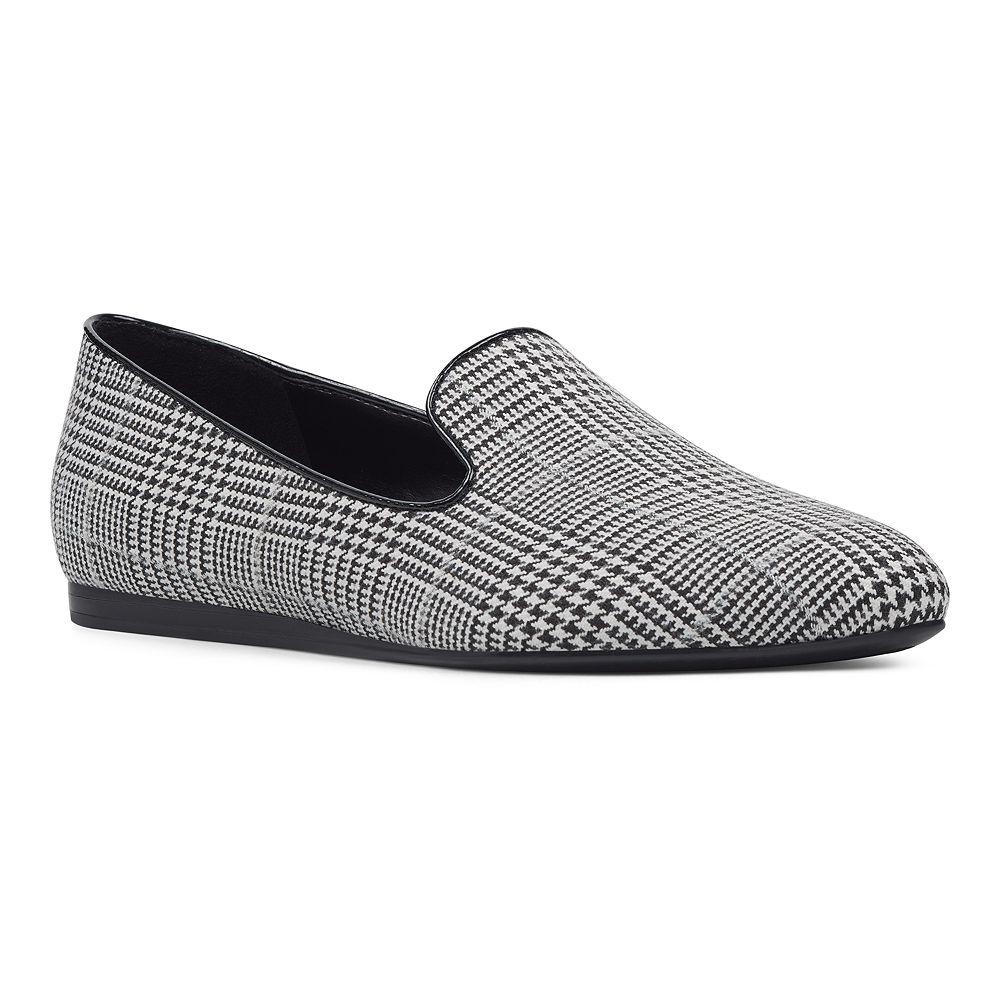 Nine West Haydyn Women's Pointed Toe Loafers