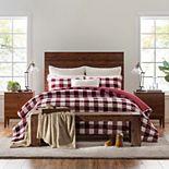 Koolaburra by UGG Madison Comforter Set