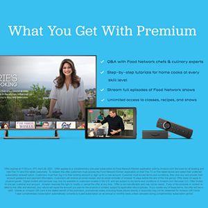Amazon Fire HD 8 Plus Tablet - 64 GB