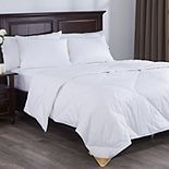 Dream On Goose Down Lightweight Comforter