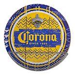Corona Beer Bottle Opener Wall Decor