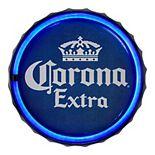 Corona Extra Beer LED Wall Decor