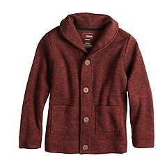 Boys Sweaters: Cute & Cozy Jumpers For Boys   Kohl's
