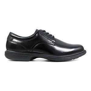 Nunn Bush® KORE Langley Men's Dress Shoes