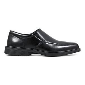 Nunn Bush® Louis Men's Dress Loafers