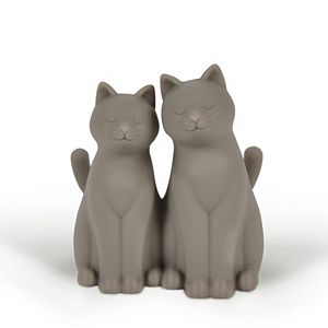 Fred Cat Call Phone Stand