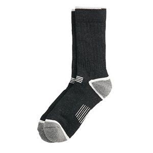 Women's Sonoma Goods for Life® Hiking Crew Socks
