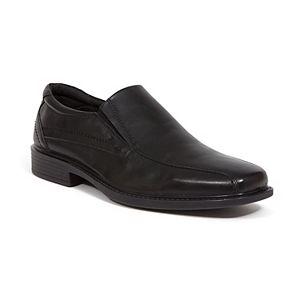 Deer Stags Noble Men's Dress Loafers